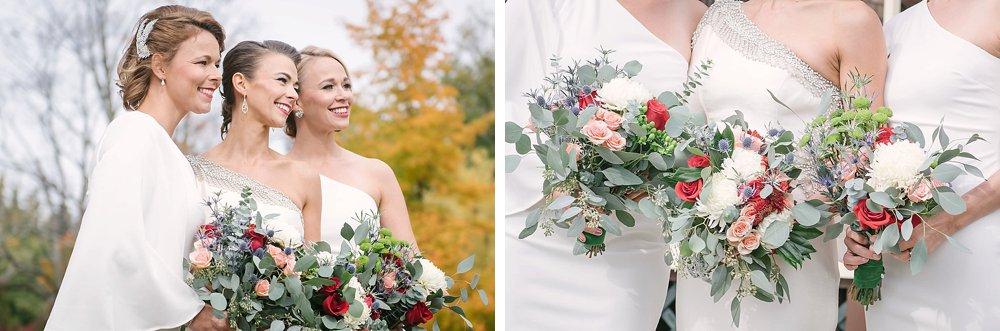 Bayfield WI glamour wedding_0007.jpg