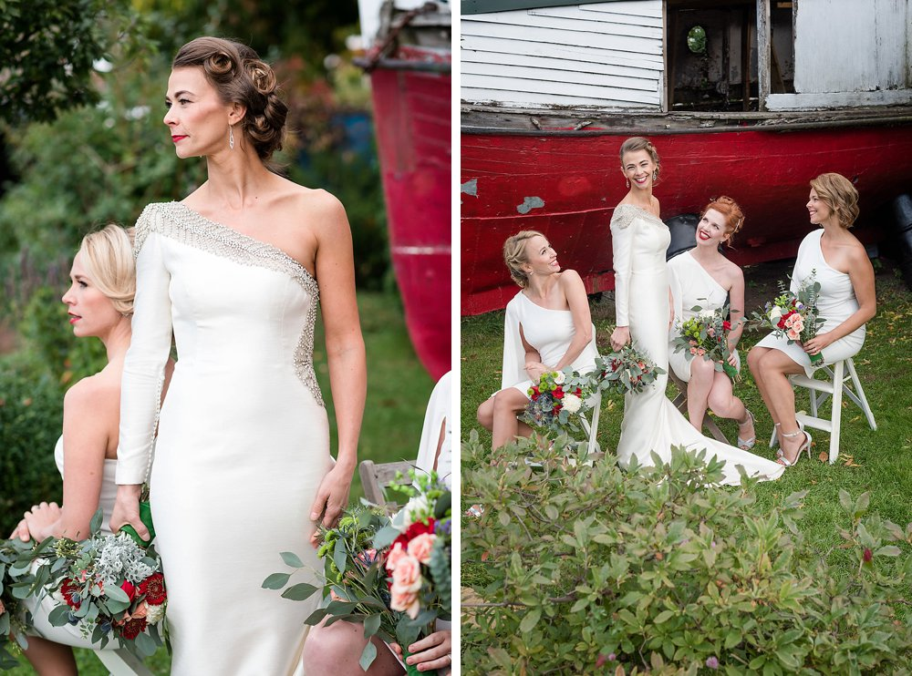 Bayfield WI glamour wedding_0010.jpg