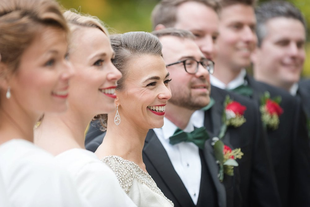 Bayfield WI glamour wedding_0020.jpg