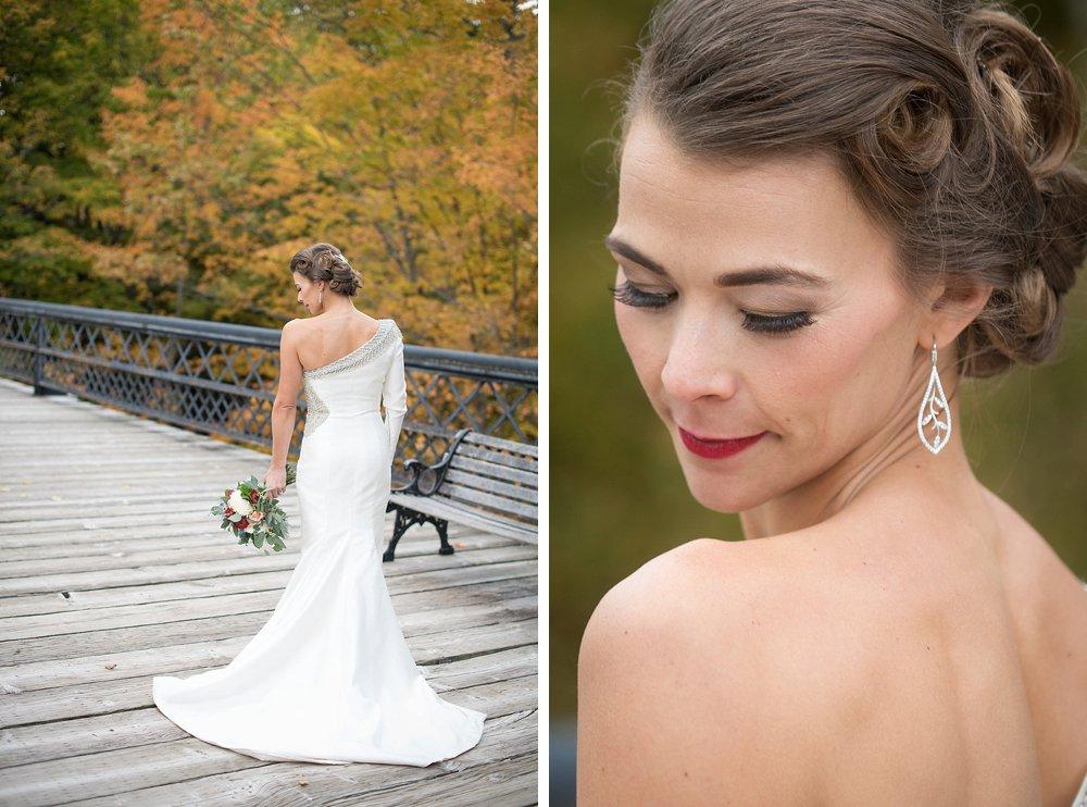 Bayfield WI glamour wedding_0019.jpg