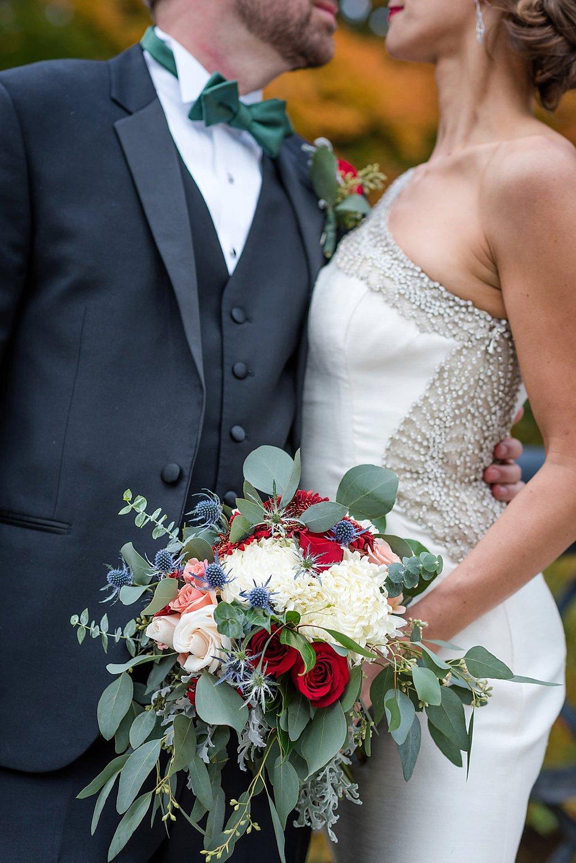 Bayfield WI glamour wedding_0029.jpg