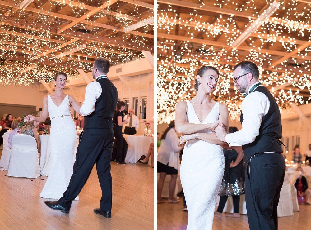 Bayfield WI glamour wedding_0038.jpg