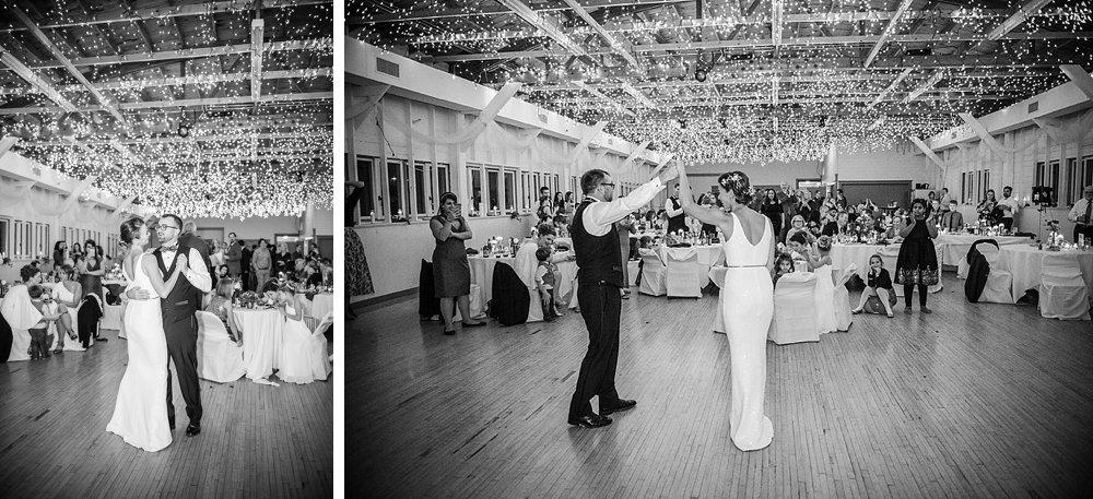 Bayfield WI glamour wedding_0039.jpg