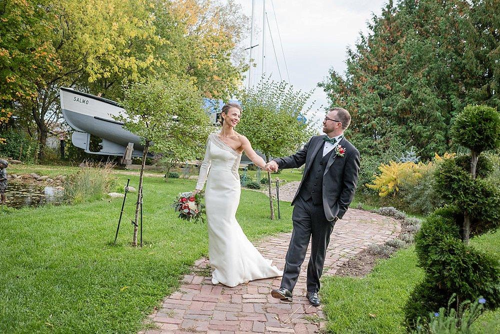 Bayfield WI glamour wedding_0040.jpg