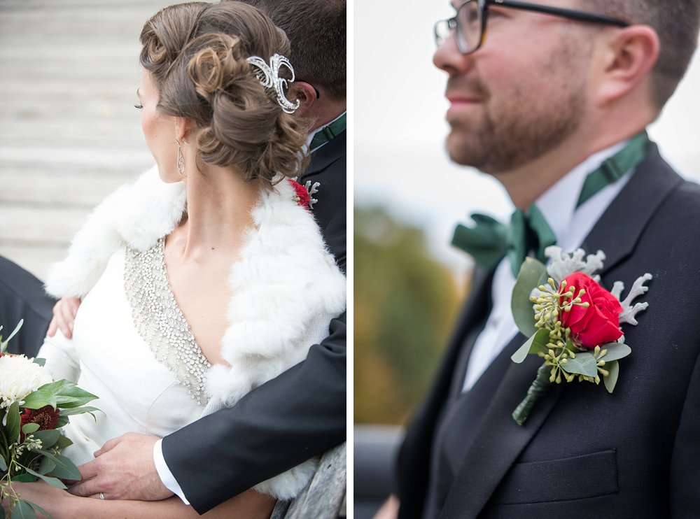 Bayfield WI glamour wedding_0022.jpg