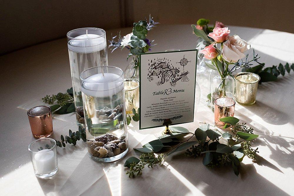 Bayfield WI glamour wedding_0026.jpg