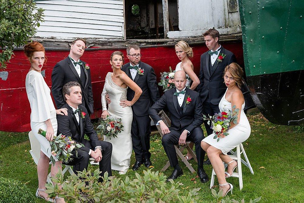 Bayfield WI glamour wedding_0014.jpg