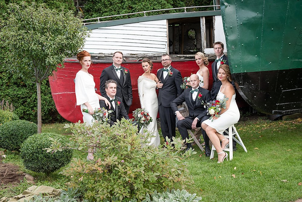 Bayfield WI glamour wedding_0013.jpg