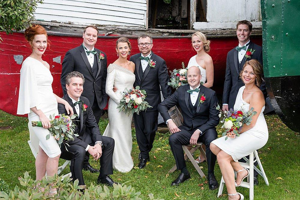 Bayfield WI glamour wedding_0012.jpg