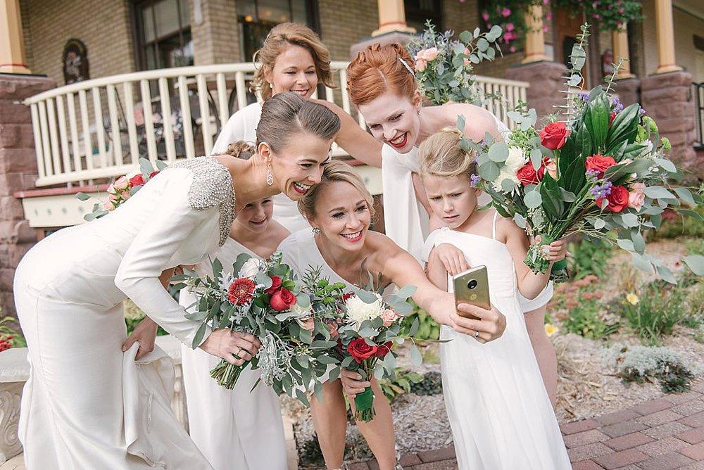 Bayfield WI glamour wedding_0009.jpg