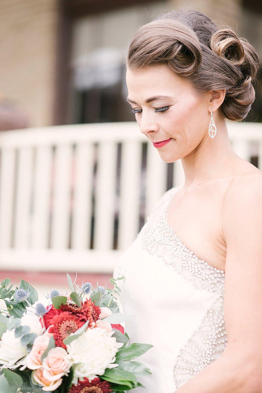 Bayfield WI glamour wedding_0006.jpg