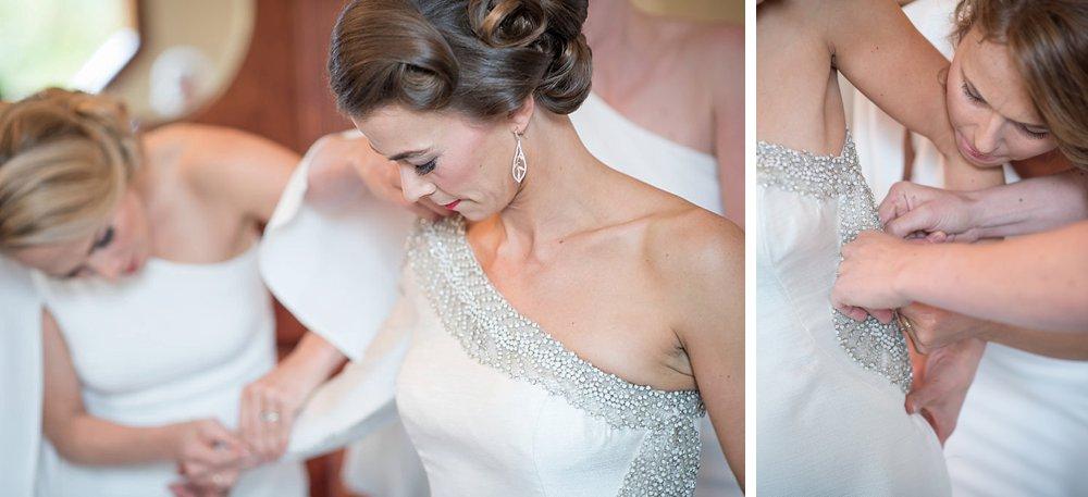 Bayfield WI glamour wedding_0003.jpg
