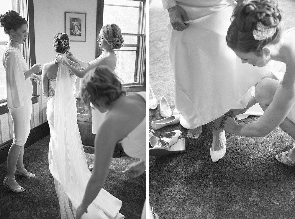 Bayfield WI glamour wedding_0004.jpg