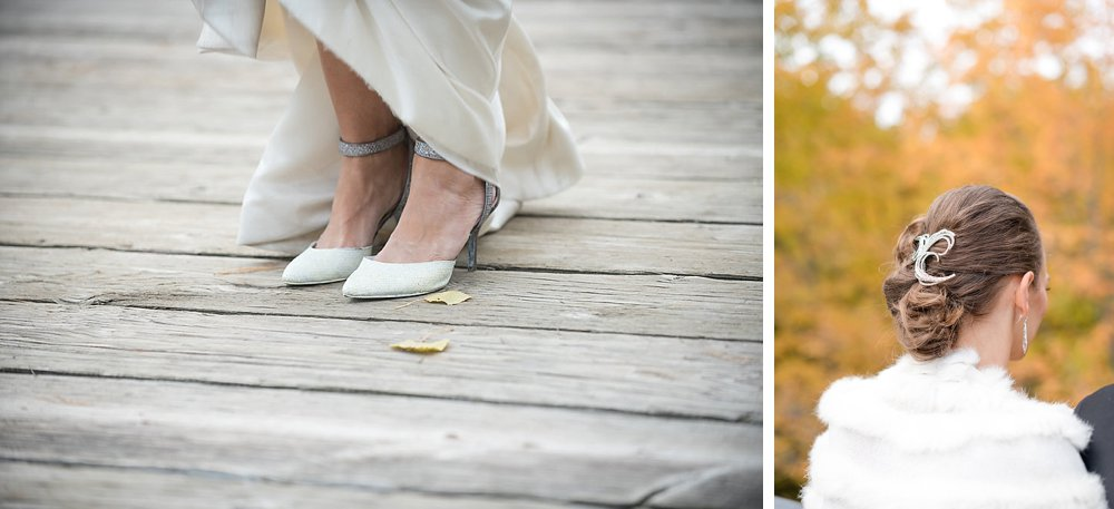 Bayfield WI glamour wedding_0033.jpg