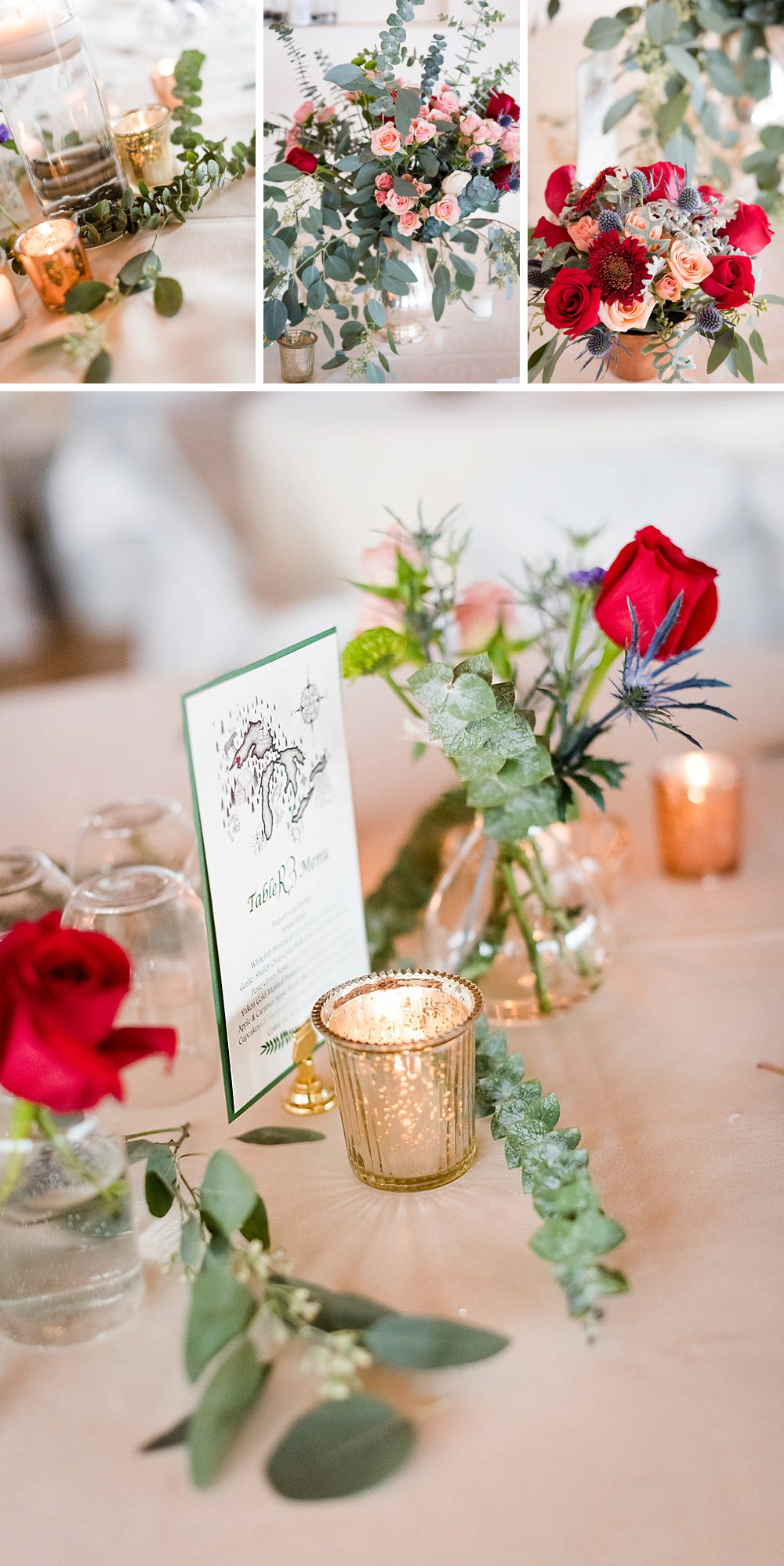 Bayfield WI glamour wedding_0023.jpg