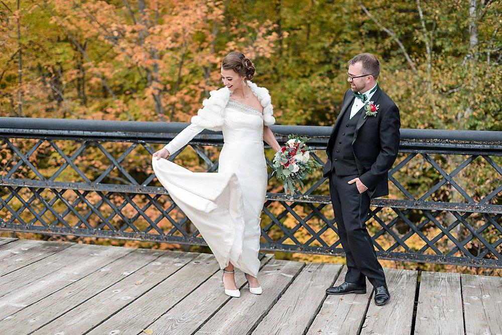 Bayfield WI glamour wedding_0035.jpg