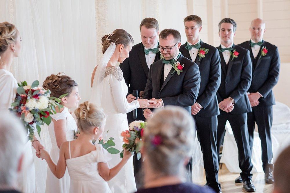 Bayfield WI glamour wedding_0047.jpg