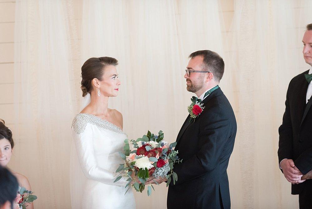 Bayfield WI glamour wedding_0045.jpg
