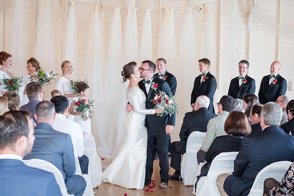 Bayfield WI glamour wedding_0049.jpg