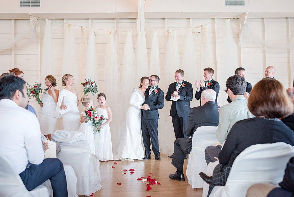 Bayfield WI glamour wedding_0048.jpg