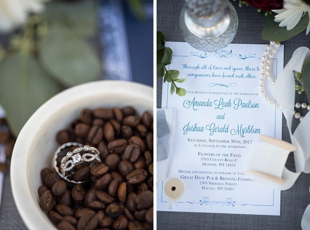 Wausau outdoor wedding_0005.jpg