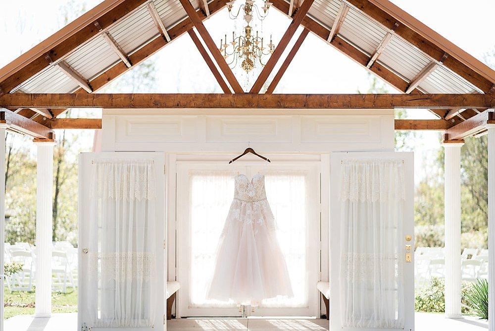 Wausau outdoor wedding_0007.jpg