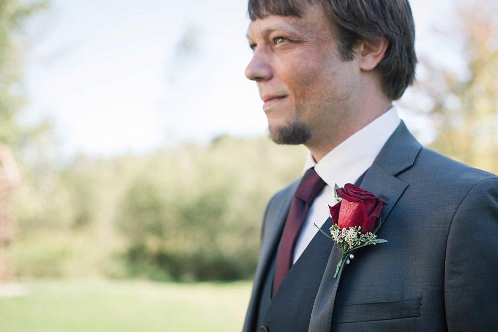 Wausau outdoor wedding_0010.jpg