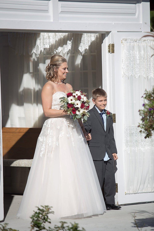 Wausau outdoor wedding_0016.jpg