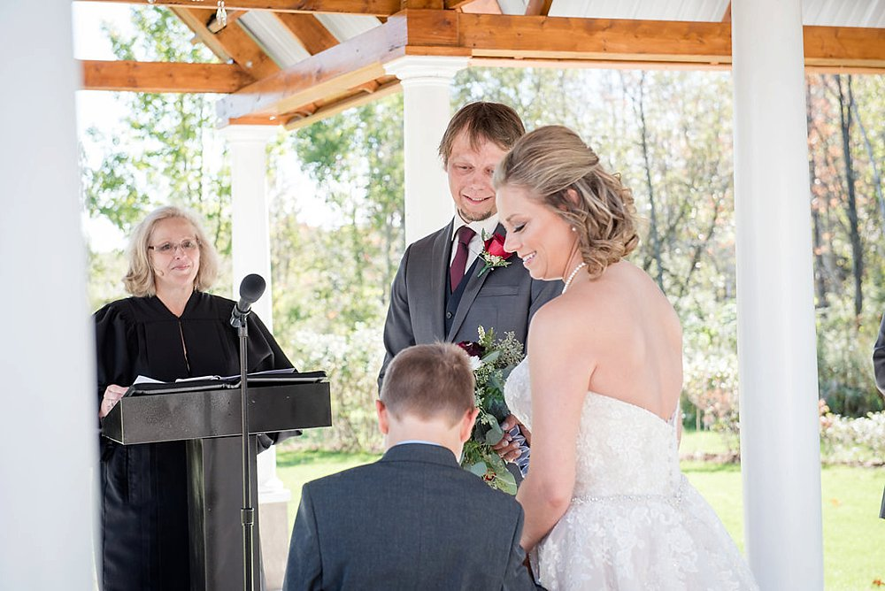 Wausau outdoor wedding_0017.jpg