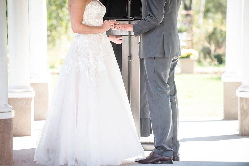 Wausau outdoor wedding_0020.jpg
