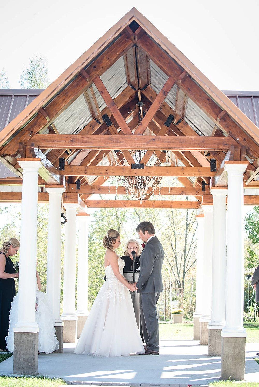Wausau outdoor wedding_0019.jpg