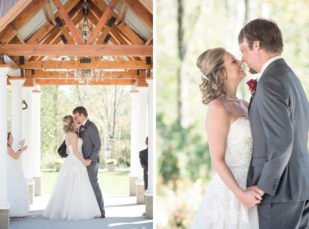Wausau outdoor wedding_0022.jpg