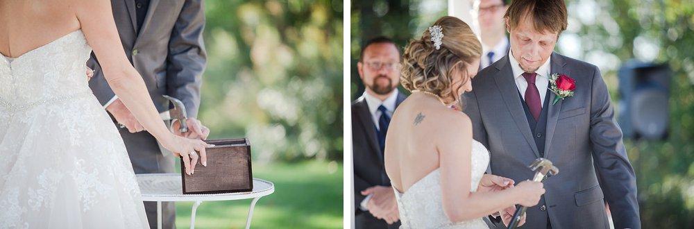 Wausau outdoor wedding_0021.jpg