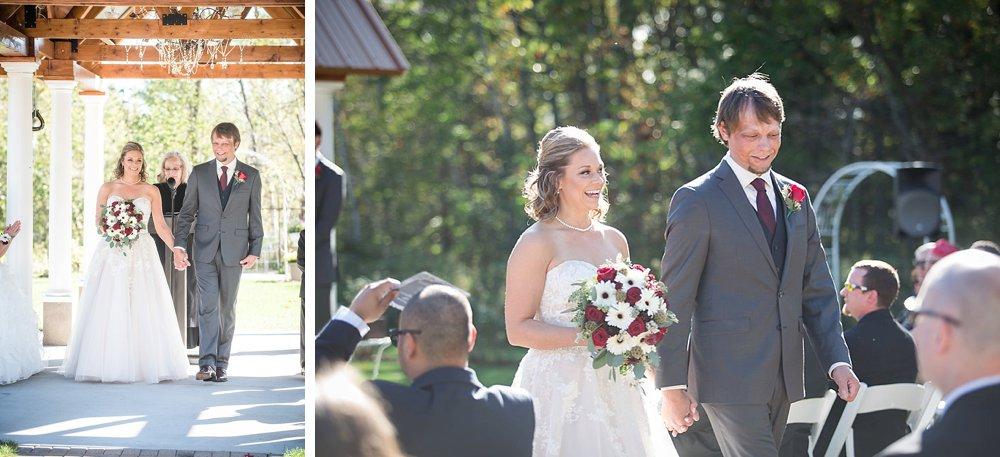 Wausau outdoor wedding_0023.jpg