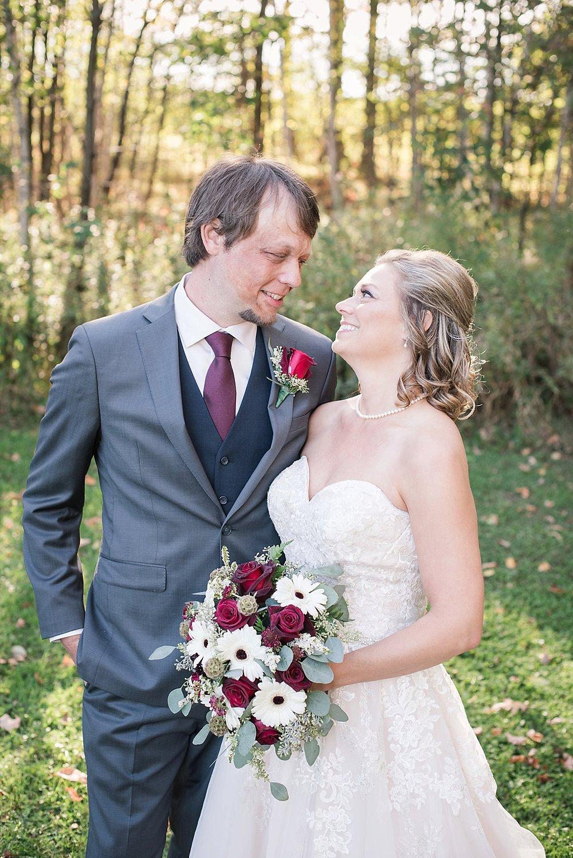 Wausau outdoor wedding_0024.jpg