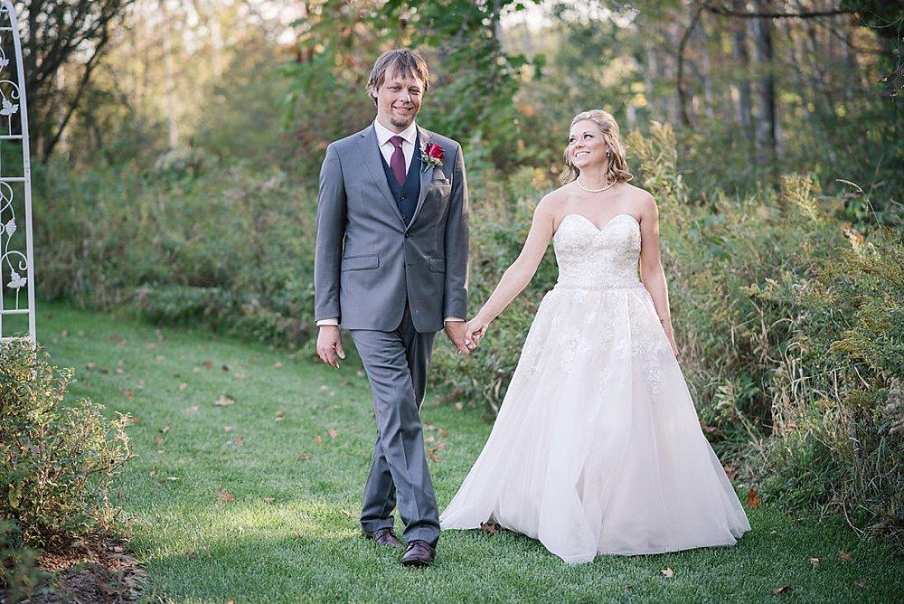 Wausau outdoor wedding_0025.jpg