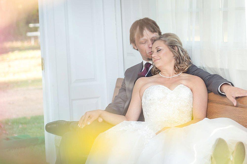 Wausau outdoor wedding_0028.jpg