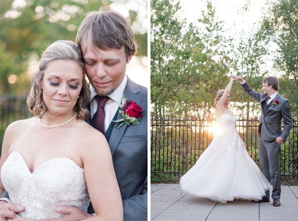 Wausau outdoor wedding_0030.jpg