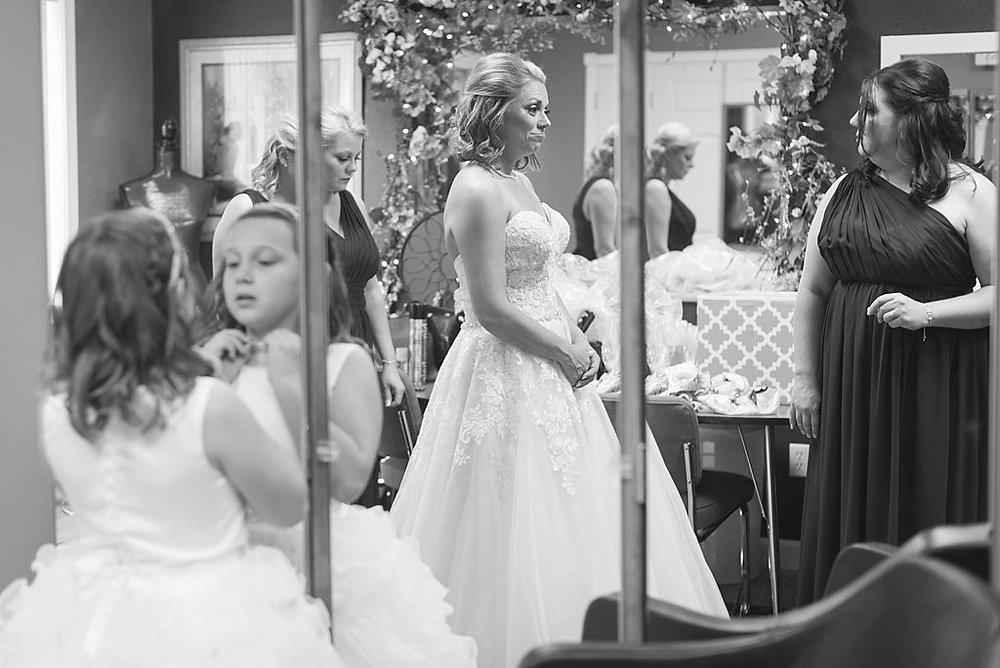 Wausau outdoor wedding_0029.jpg