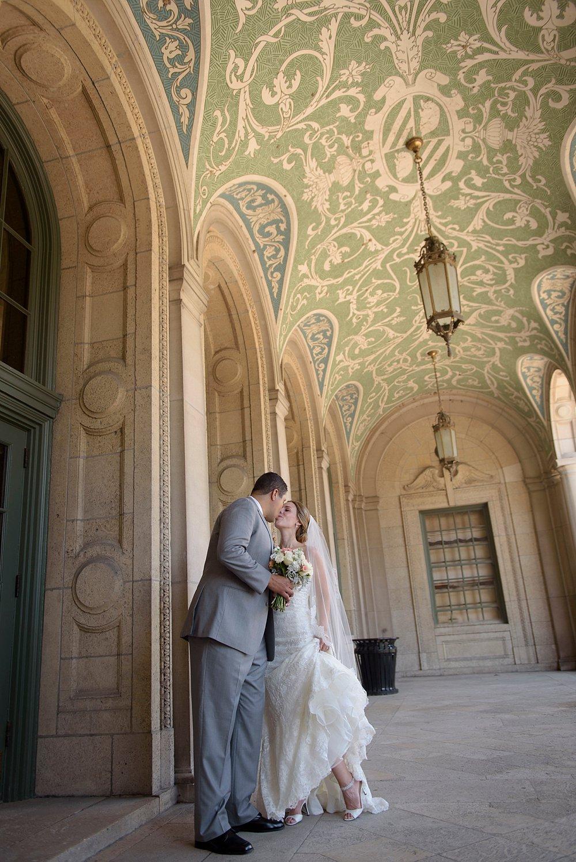 Madison WI wedding_0002.jpg