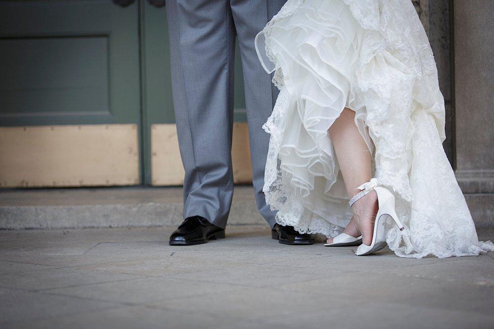 Madison WI wedding_0003.jpg