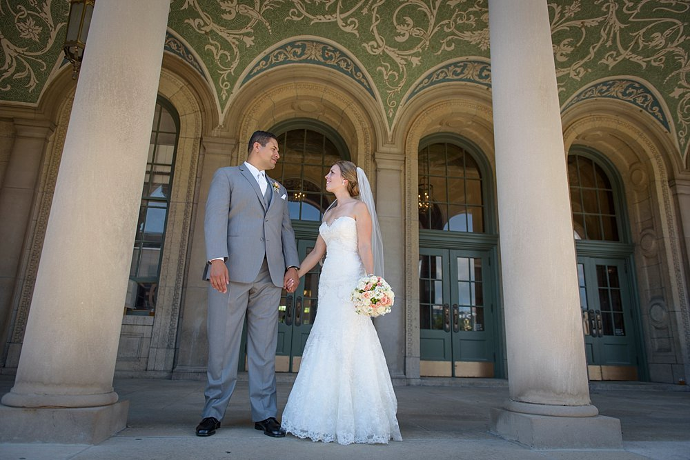Madison WI wedding_0004.jpg