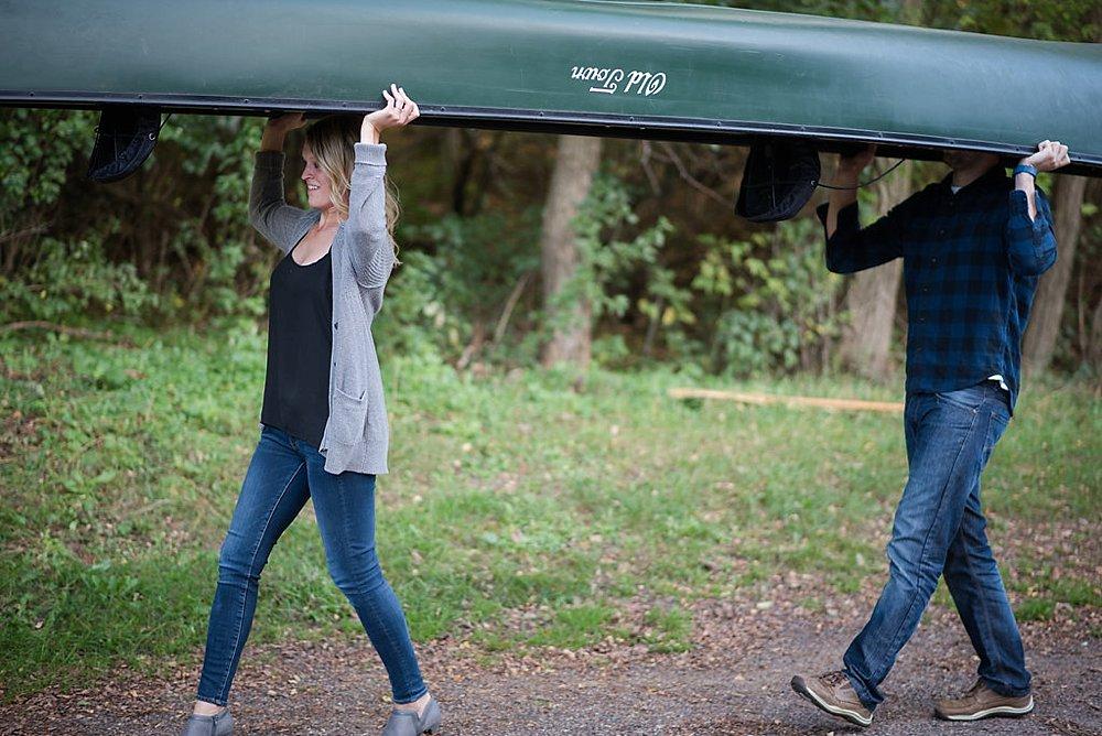 Canoe_Engagement_0001.jpg