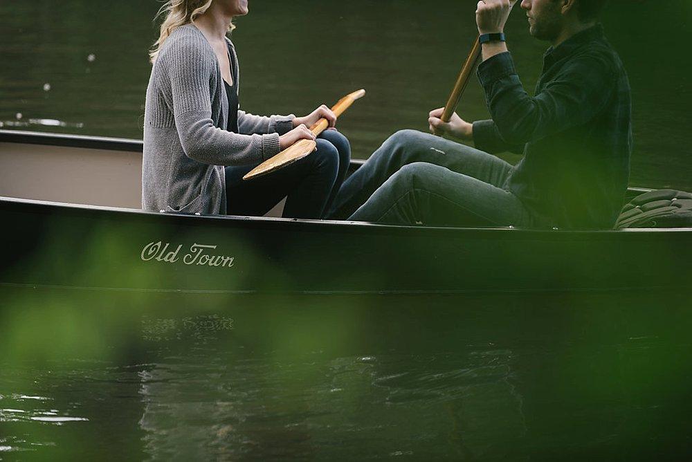 Canoe_Engagement_0003.jpg