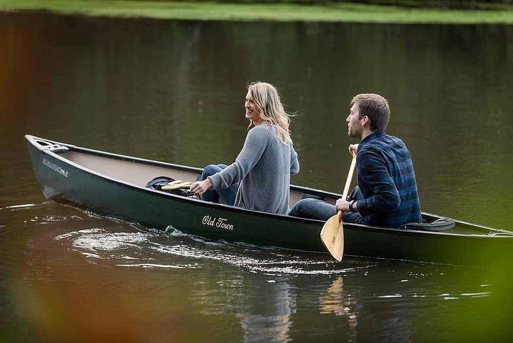Canoe_Engagement_0005.jpg