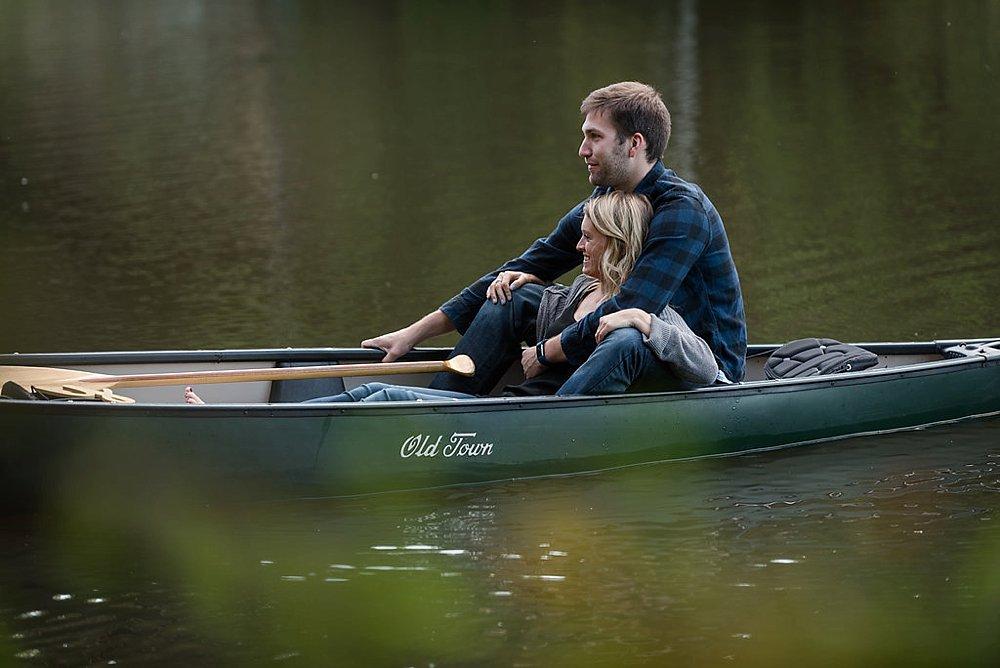 Canoe_Engagement_0006.jpg