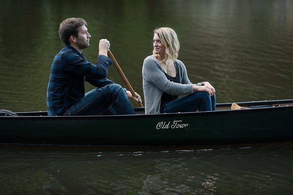 Canoe_Engagement_0007.jpg