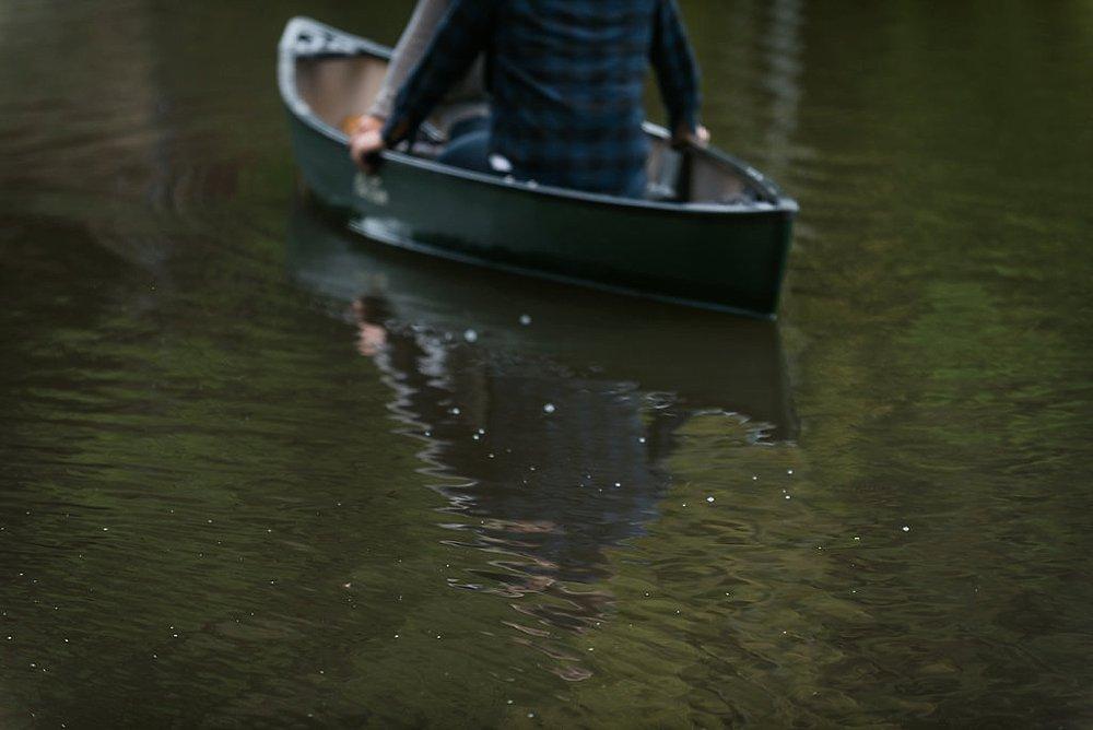 Canoe_Engagement_0008.jpg