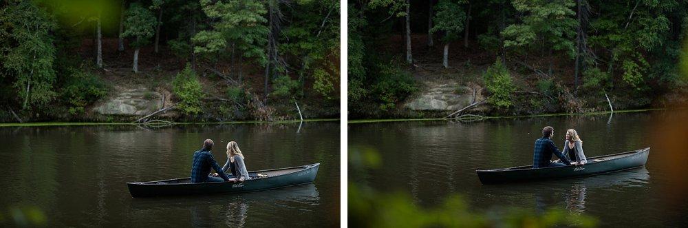 Canoe_Engagement_0010.jpg