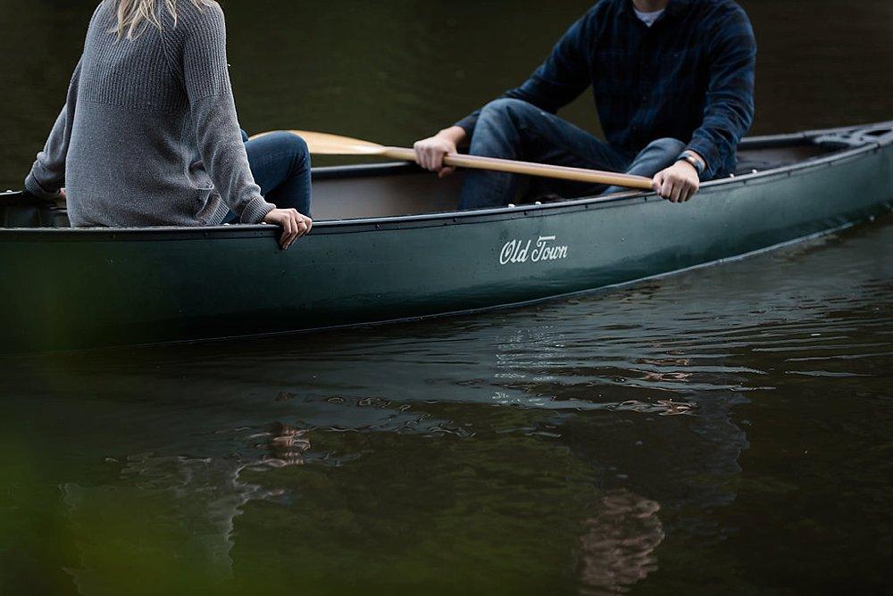 Canoe_Engagement_0011.jpg